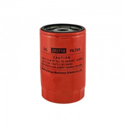 Oil Filter JX0710 WB178