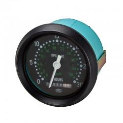 JM200 Tacho rpm speed meter