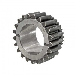 TD Output shaft driven gear