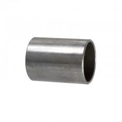 490BT Flywheel bearing ring