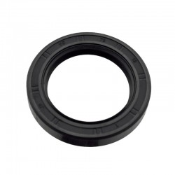 TA Front skeleton oil seal