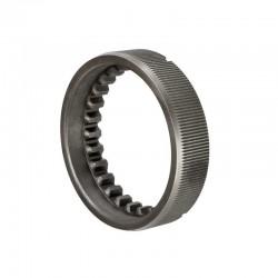 FT80 Planetary inner gear ring