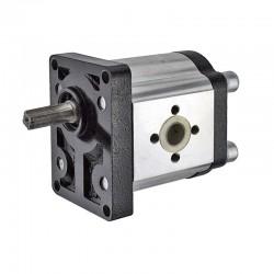 Hydraulic Pump CBN E320-FL