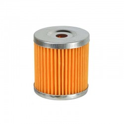 S-ZS Fuel filter element