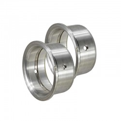 TY395 main bearing shells