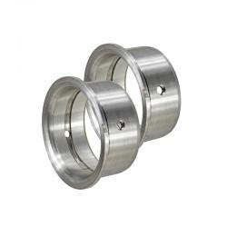 S-ZS Main bearing