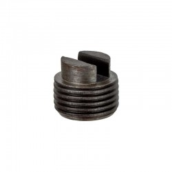 JD4100 main bearing shells
