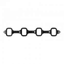 NB485 Intake manifold gasket