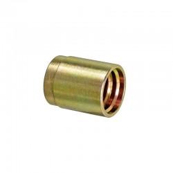 JD4100 exhaust valve