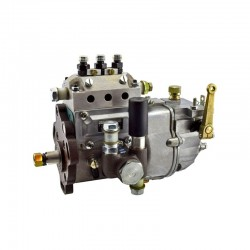 Y385 Injection Pump