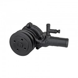 Water Pump Y-YD 102mm 2...