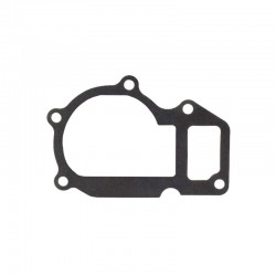 SL2 Water pump gasket