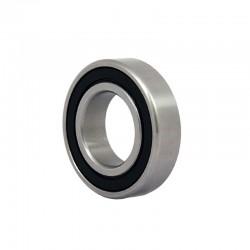 Clutch Pilot Spigot bearing...