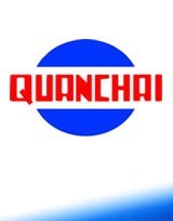Quanchai Diesel Engine Parts Australia