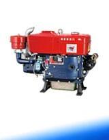 S-ZS Diesel Engine Parts