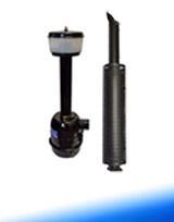 Lifan LF168F Gasoline