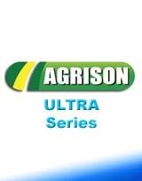 Wahoo WG270 Gasoline