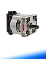 Hydraulic Steering Pumps