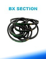 BX section V Belts in Midland WA 6056