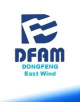 Dongfeng East Wind Tractor Parts Australia