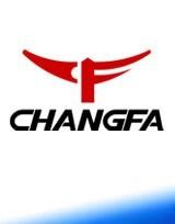 Changfa Diesel Engine Parts Australia