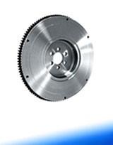 TY290X Flywheel Housing Parts