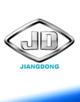 Jiangdong TY290, TY295, TY3100, TY395 and TY3100 engine parts