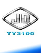 Jiangdong TY3100 Engine Parts Australia