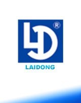 Laidong 3T30, 4L22, LL380, KM385, KM390 and KM490 engine parts