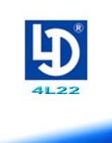 Laidong 4L22 Engine Parts Australia