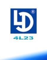 Laidong 4L23 Engine Parts Australia